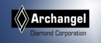 Archangel Diamond Corporation