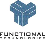 Functional Technologies Corp.