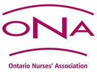 Ontario Nurses Association (ONA)