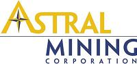 Astral Mining Corporation