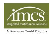 Integrated Multichannel Solutions(TM)