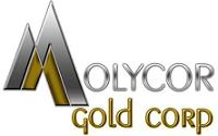Molycor Gold Corp.