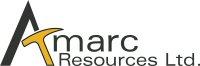 Amarc Resources Ltd.