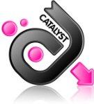 UK Catalyst Awards