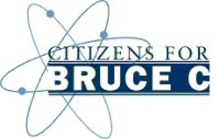 Citizens for Bruce C