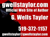 GWellsTaylor.com