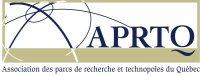 Association des parcs de recherche et technopoles du Québec