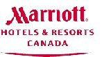 Marriott Hotels & Resorts of Canada
