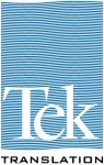 Tek Translation International