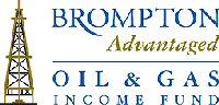 Brompton Advantaged Oil & Gas Income Fund