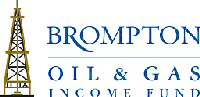 Brompton Oil & Gas Income Fund