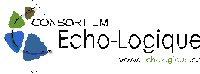 Consortium Echo-Logique
