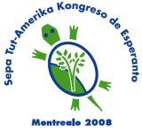 Septième Congrès d'espéranto des Amériques