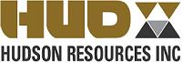 Hudson Resources Inc.