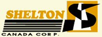 Shelton Canada Corp.