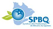 Syndicat des producteurs de bleuets du Québec (SPBQ)