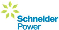 Schneider Power Inc.