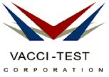Vacci-Test Corporation