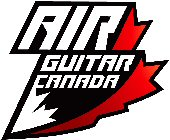 Canadian Air Guitar Championships