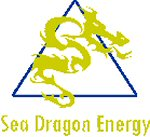 Sea Dragon Energy Inc.