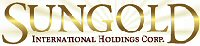 Sungold International Holdings Corp.