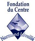 Fondation du Centre Normand Léveillé