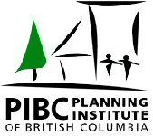 Planning Institute of BC