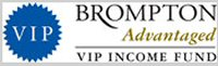 Brompton Advantaged VIP Income Fund