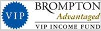 Brompton Advantaged VIP Income Fund