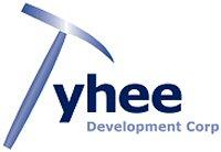 Tyhee Development Corp.