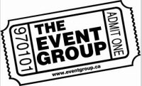 The Event Group Inc.