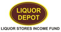 Liquor Stores Income Fund