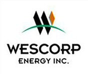 Wescorp Energy Inc.