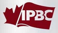 Institute of Professional Bookkeepers