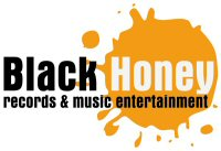 Black Honey Records and Music Entertainment