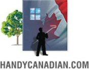 Handy Canadian Inc.