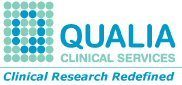Qualia Clinical Services Inc.