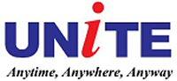 UNiTE Communications Corporation