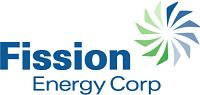 Fission Energy Corp.