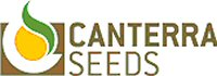 Canterra Seeds Holdings Ltd.