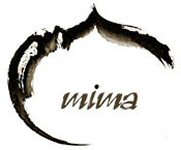 MiMa Fine Art Publishers, Inc.