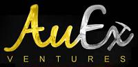 AuEx Ventures, Inc.