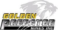 Golden Predator Mines Inc.