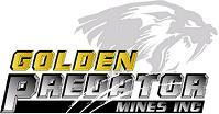 Golden Predator Mines Inc.