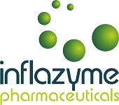 Inflazyme Pharmaceuticals Ltd.
