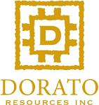 Dorato Resources Inc.