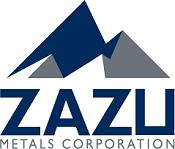 Zazu Metals Corporation