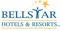 Bellstar Hotels & Resorts