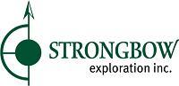 Strongbow Exploration Inc.