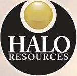 Halo Resources Ltd.
